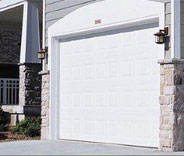 Blogs | Garage Door Repair Bluffdale, UT