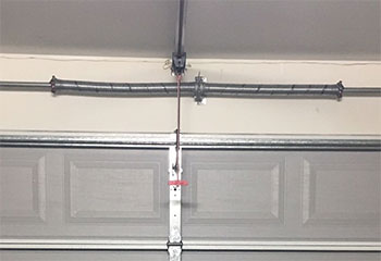 Spring Replacement | Garage Door Repair Bluffdale, UT